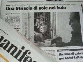 ManifestoGennaio2014